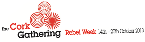 cork-rebel-week-logo