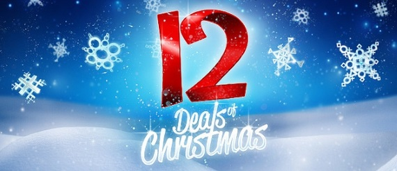 12-sales-of-christmas